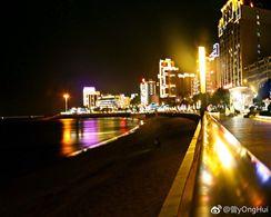 美丽富饶的潮汕, http://t.cn/RIw4jGO 