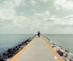勇者,脚下都是路;智者,知道走哪一条路最好。 http://t.cn/RqOTRgH 