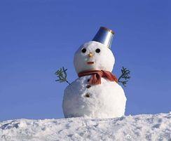 """#石家庄身边事#【#石家庄身边事#冀中南入冬以来为何如此""""贫雪""""?】自去年11月份入冬以来,我省中南部除了去年12月14日的那场初雪,之后就再难见到雪的影子。进入2018年好容易盼来将迎首场雪的消息,最终还是空欢喜了一场。网友纷纷吐槽:""""冬天都过去一半了还没下过一场能堆雪人的雪。""""""""不下雪,这 """