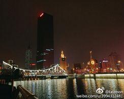 分享图片 http://t.cn/z8Abc1P 