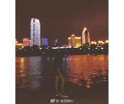 分享图片 http://t.cn/R2W6fTy 