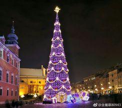 圣诞节平安夜幸福快乐