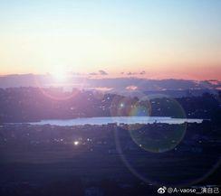 向日葵永远会向着阳光笑。因为它把悲伤隐藏在背影里。 http://t.cn/R2W6X3U 