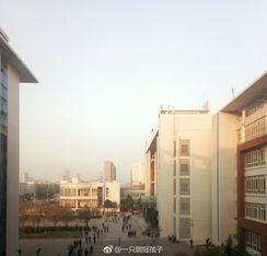新的一天,马上就过一半了。[照相机] http://t.cn/RSr3XIA 