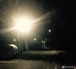 三行晴诗 大爱至简   背影 当背影隐入人潮 从此我眼前至你身后的距离 无法丈量 2017年11月19日夜 http://t.cn/R2d26jJ 