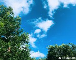 分享: 生活里有一个简单的道理,烦恼和洒脱也只是一线之间的距离,一颗悲观的心足够把一切埋没,一颗豁达的心也足够点亮一个世界[太阳]。  http://t.cn/R2dU7jq 