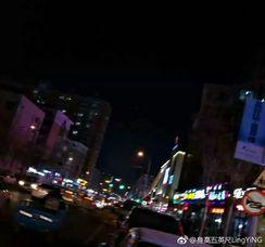 分享图片 http://t.cn/R2WiW9e 