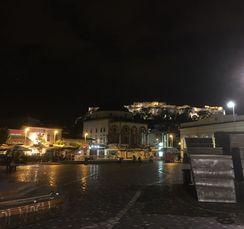 Acropolis http://t.cn/RU1ULwF 