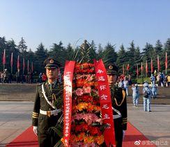 分享图片 http://t.cn/zRf8e3g 