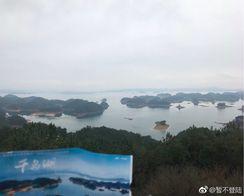 和门票上的景一样美 http://t.cn/R2W6Qrh 