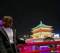 天道方遒,各自一方。 http://t.cn/R2dyROu 