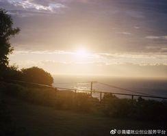 #早安~周师# 今天是2017年11月15日,星期三,农历九月二十七 PM2.5【238】空气重度污染。#早安,晨曦#  周口市,【今天】晴,7~16℃,北风2级;【明天】小雨,10~15℃,北风2级;11月15日发布。    大家记得带上口罩哦