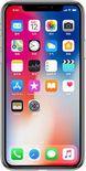苹果 iPhone X
