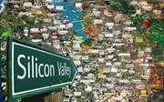 硅谷高房价逼走的却是本地人