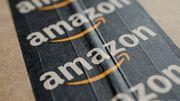 亚马逊:低盈利与高估值奇迹