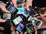 国产手机市场背后的新动向