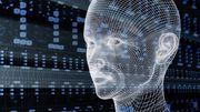 深度解析AI创业的三种模式