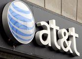 AT&T时代华纳:收购后的大变局