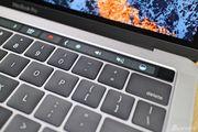 苹果和微软在PC行业继续缠斗
