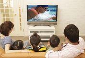 为啥中国电视品牌进军美国难