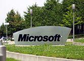 微软手机真能在竞争中复活?