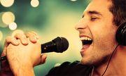 唱吧能帮助音乐人体面挣钱?
