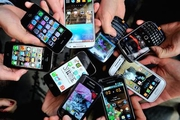为啥要推广全网通手机?
