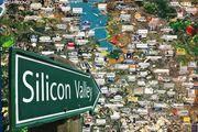 性丑闻:硅谷为何变成恶人谷?
