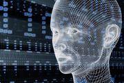 人工智能真的是把虚火?