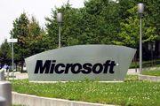 骁龙支持Win10微软想干啥?