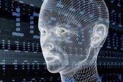 人工智能倒逼产生的进化