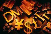 小额现金贷:行业原罪难赎?