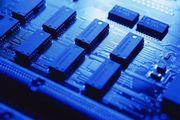 警惕中国芯片产业资本化