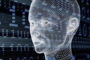 人工智能仍然只是一个梦