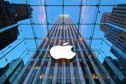 苹果中国市场形势不容乐观