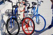 共享单车会成为第二个易到?