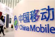 强者的蛮横:中国移动力推定制手机