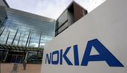 诺基亚品牌授权做手机靠谱吗