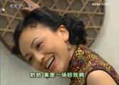 京东联姻沃尔玛:我看的是美剧