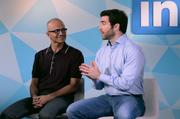 微软并购LinkedIn的复杂现实