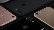 iPhone7恐难提振销量