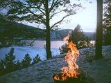 O2O的冰与火之歌