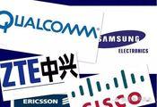 中国企业该如何应对ICT专利纷争