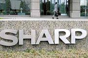 夏普美国起诉海信,索赔1亿美元