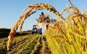 互联网+农业:能跟美日学什么