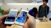 iPhone SE要来了:谁该担心