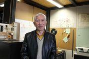 中国工业设计之父:设计不是生意