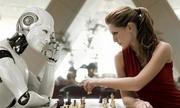 人工智能文艺复兴正横扫全球