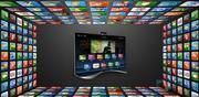 智能电视大战是传统厂商末日?