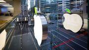 iPhone 7能否力挽苹果颓势?